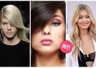 Konturowanie włosów - sprawdź o co tak naprawdę chodzi