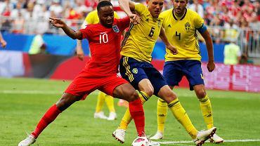 Szwecja ogłosiła kadrę na EURO 2021. Ibrahimović zostaje w domu