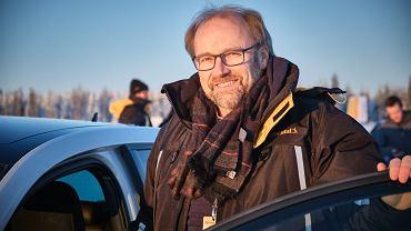 Prof. Burkhard Wies