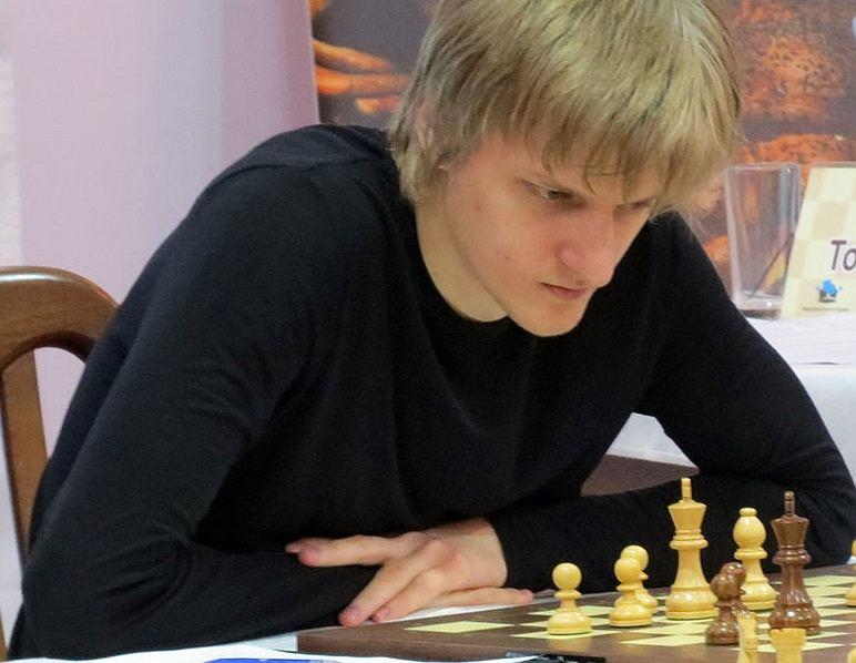 Stanisław Bohdanowicz