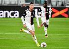 """Szokujące informacje """"Corriere dello Sport""""! Spisek w Serie A! Dwa kluby chcą nie dopuścić do zakończenia sezonu!"""