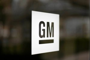 GM wprowadza system przypominania o dziecku w tyle auta