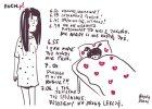 Pięć pozytywnych zmian w życiu, które są skutkiem strasznych poranków z dziećmi
