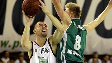 Michał Świderski (Legia)