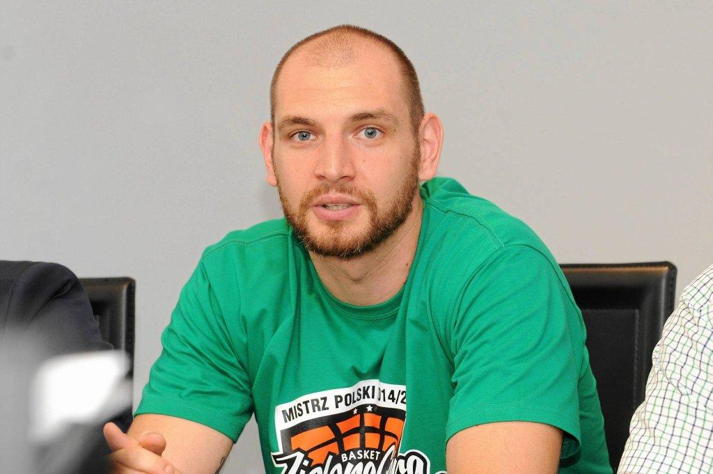 Vlad Sorin Moldoveanu