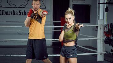 Sylwia Nowak pokochała ten rodzaj treningu