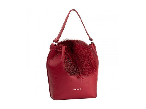 Kolekcja torebek Ewy Minge teraz na wyprzedaży. Łap zanim znikną