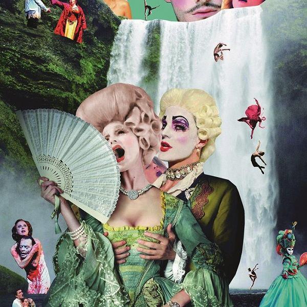 Opera może być afrodyzjakiem