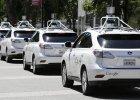 Jak poznać, czy auto pojedzie samo? Oto 5 poziomów autonomii w samochodach