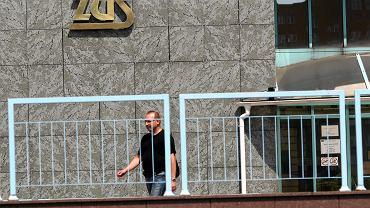 Polaków czeka reforma emerytalna