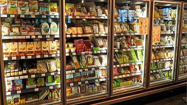 Raport UOKiK: Co drugi sprzedawca błędnie podaje ceny produktów