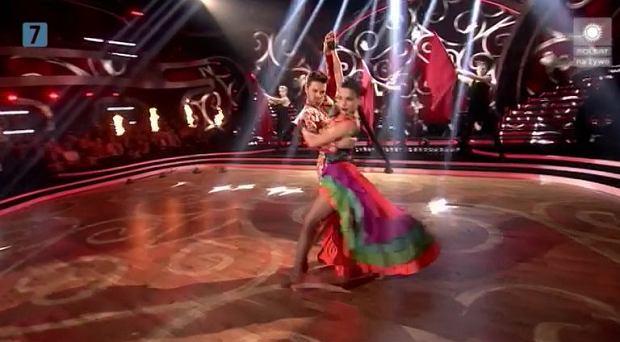 Taniec z Gwiazd