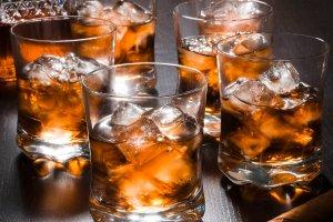 Whisky z Aldiego za 17 dolarów uznana za najlepszą na świecie