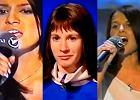 """Te gwiazdy zaczynały w """"Idolu"""", ale możesz o tym nie wiedzieć"""