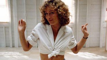 Córka Jennifer Grey, czyli Baby z filmu 'Dirty Dancing' ma już 19 lat! Jest podobna do mamy? (zdjęcie ilustracyjne)