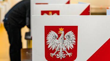 Kiedy odbędą się wybory parlamentarne 2019? (zdjęcie ilustracyjne)