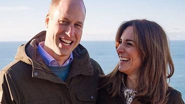 Wiadomo, kiedy księżna Kate ogłosiłaby czwartą ciążę. Ma wybrany wyjątkowy dzień