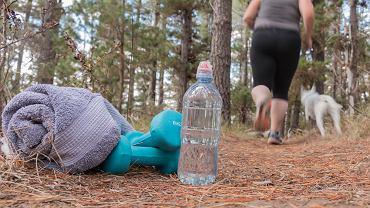 Badacze wyróżnili sześć ćwiczeń dobrych dla osób z genetyczną skłonnością do otyłości