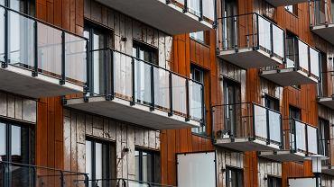 Ceny mieszkań rekordowo wysokie w 11 miastach. Kraków przekroczył 10 tys. zł za metr kw.