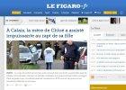 Francja: Polak przyznał się do gwałtu i morderstwa 9-letniej dziewczynki. Porwał ją na oczach matki. Zwłoki znaleziono w lesie