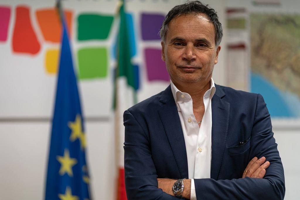 Andrea Corsini