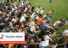 Weekend Polska Biega 2015 - jak dołączyć?