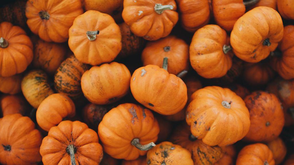 Czy 20 października to niedziela handlowa? (zdjęcie ilustracyjne)