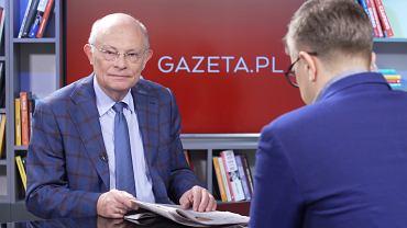 fot. gazeta.pl