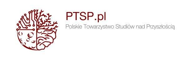 Polskie Towarzystwo Studiów nad Przyszłością