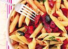 Makaron z mięsem. 10 najlepszych przepisów
