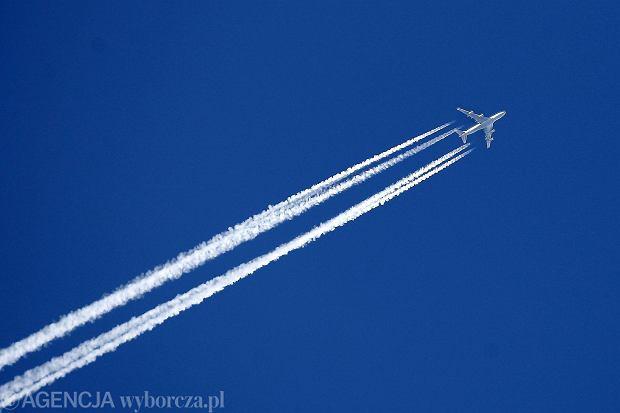 Dlaczego taniej jest latać samolotem, niż jeździć autobusem? FlixBus: Polityka klimatyczna zmieni rynek