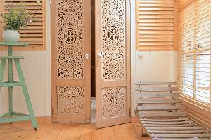 Drzwi wewnętrzne w dobrym stylu