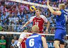 ME siatkarzy 2017. Serbia - Finlandia 3:0. Serbia w ćwierćfinale, Polska w barażu
