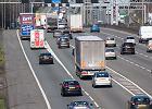 31-letni Polak spowodował w Anglii wypadek, w którym zginęło osiem osób. Był pod wpływem alkoholu