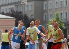 Każdy może zagrać w eliminacjach koszykarskich MP w Opolu