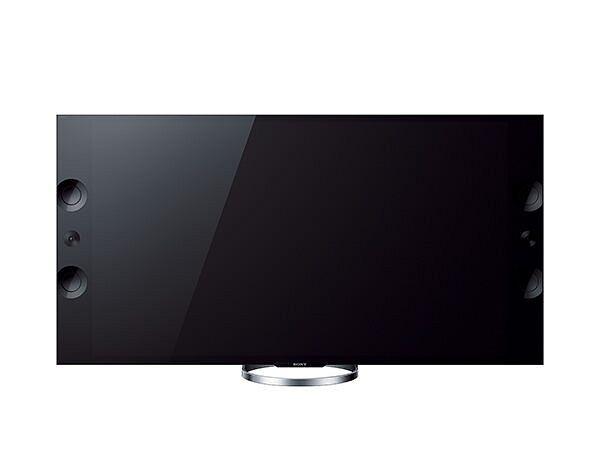 Na rynku pojawiają się pierwsze dostępne w szerokiej dystrybucji telewizory Sony 4K