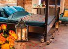 """Hotele miłości nie tylko w Japonii. Polska też ma swój miłosny apartament. """"Na bardzo romantyczną i zmysłową noc"""""""