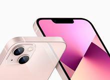 iPhone 13, 13 Mini, 13 Pro oraz 13 Pro Max. Czym się od siebie różnią? Nie tylko ceną