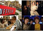Netflix ma coraz trudniej w USA, dlatego pokazał, jak podbija resztę świata