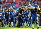 Chelsea z Pucharem Anglii!