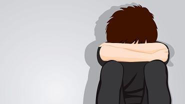 W empatycznych rodzinach nastolatki nie odgradzają się murem od swoich rodziców