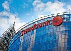Szwedzki gigant bankowy też prał pieniądze z Rosji?