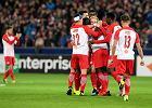 Byli pośmiewiskiem po 11 nieudanych próbach awansu do LM. RB Salzburg w końcu dopięło swego!