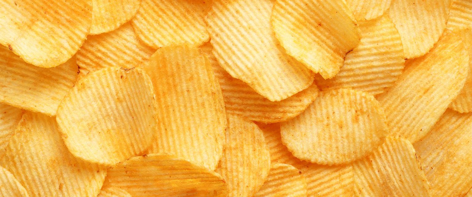 Z ziemniakiem Europa oswajała się powoli, ale gdy już się oswoiła, to na całego (fot. Shutterstock)