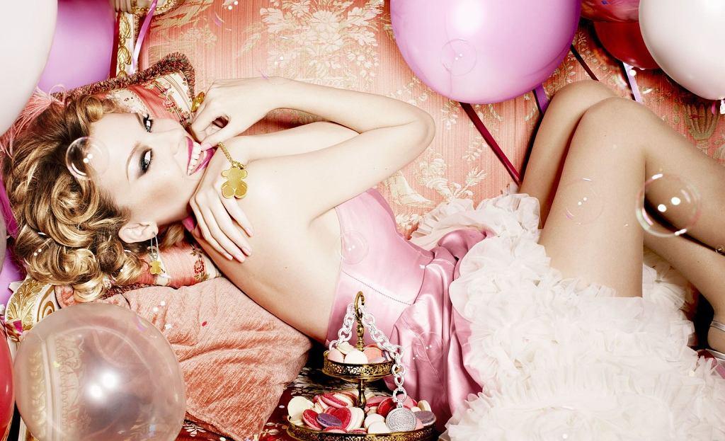 Kylie Minogue - 2009