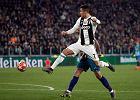 Cristiano Ronaldo to mistrz trash-talkingu. Po meczu wymownie machał do kamery [Komentarz]