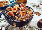 Jaki wybrać grill do ogrodu? Najlepsze modele na rynku - wybór redakcji