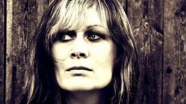 Nie żyje niemiecka piosenkarka. Andréa Meyer zginęła a ataku terrorystycznym