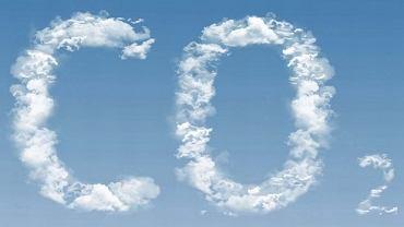 Od 1995 do 2012 roku emisja CO2 spadła w Europie o 26 proc.