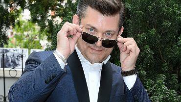 Zenek Martyniuk nie zarabia na koncertach, ale odnalazł
